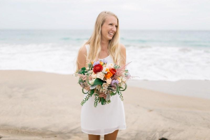 MV florals - beach engagement (4).jpg