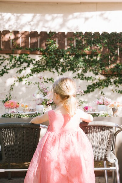 MV florals backyard easter brunch (32).jpg