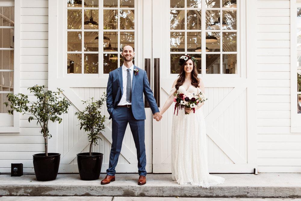 Hallie_Andrew_Wedding-436.jpg