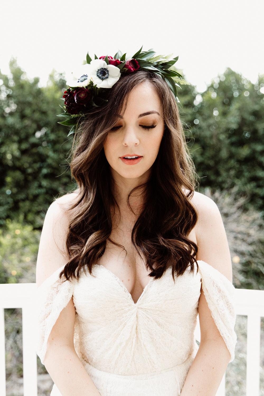 Hallie_Andrew_Wedding-185.jpg