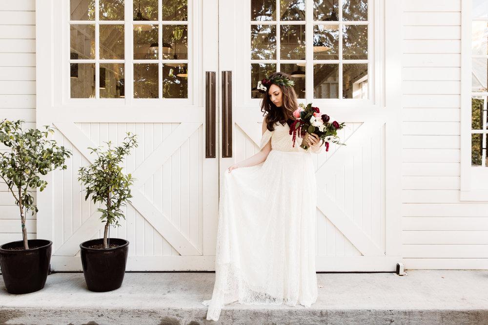Hallie_Andrew_Wedding-524 (1).jpg