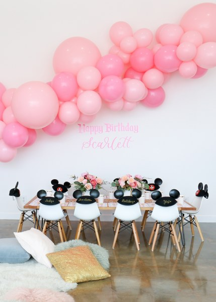 MV Florals Vintage Disney Birthday Party (10)_429x600.jpg