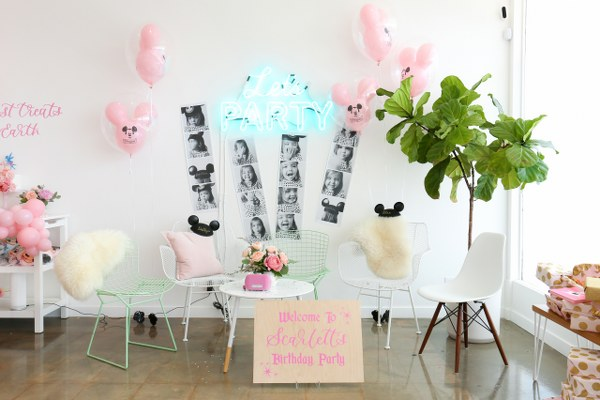 MV Florals Vintage Disney Birthday Party (20)_600x400.jpg