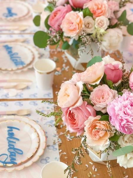 MV Florals Vintage Disney Birthday Party (1)_450x600.jpg