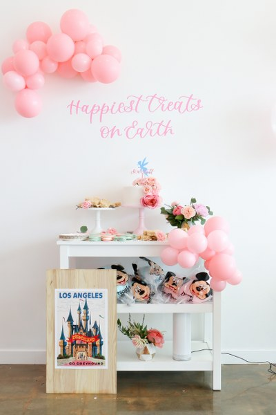 MV Florals Vintage Disney Birthday Party (16)_400x600.jpg