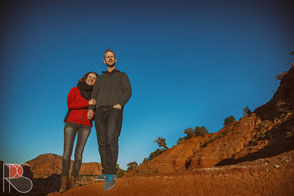 Ryan_Shelburne_Photography_Jodi_and_Tyler_Engagement Session-102.jpg