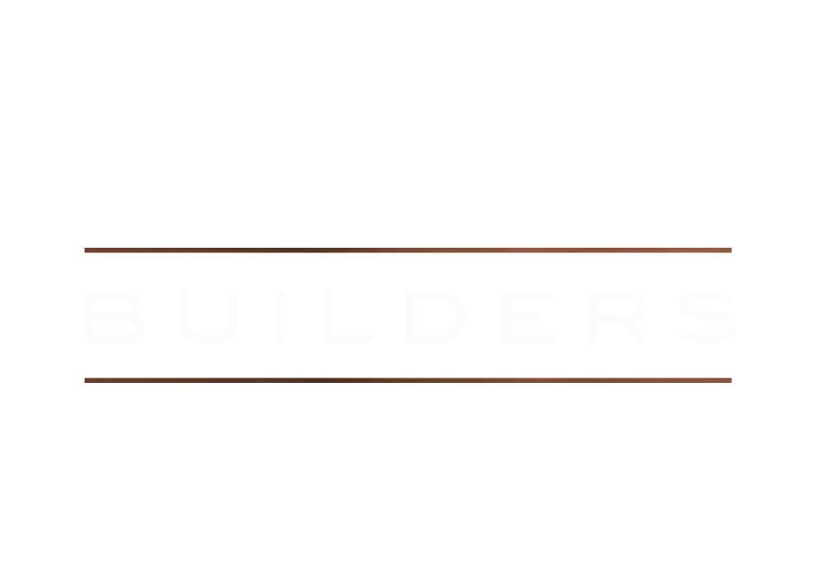 GMH Builders