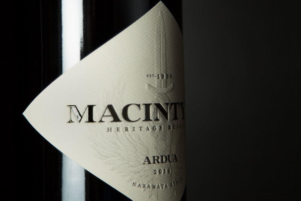 MacIntyre-Wine-Banner-1-3574.jpg
