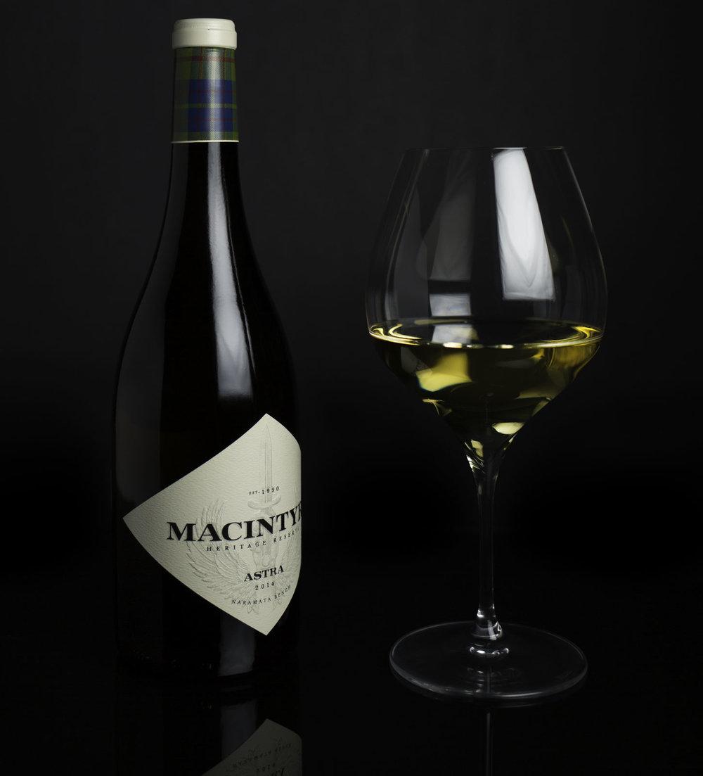 MacIntyre-Astra-Wine-2.jpg