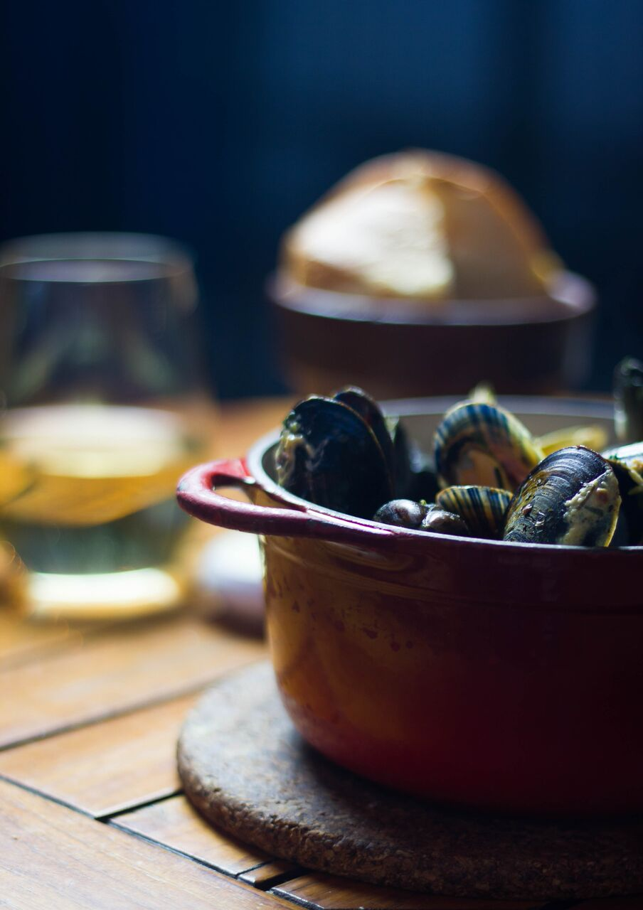 mussels 2.jpeg