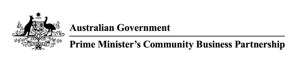 PMCBP Aust Gov Crest Logo.JPEG