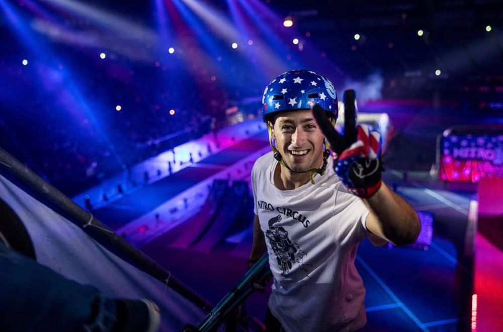 Todd at Nitro Circus event.jpeg