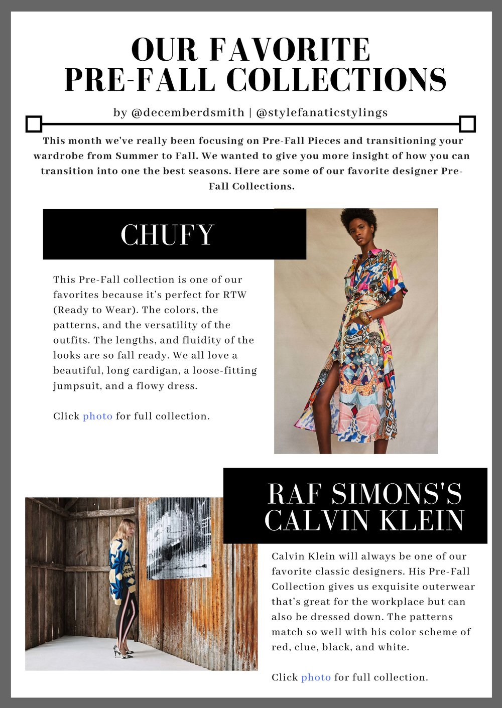 Our Favorite Pre-Fall Collections - Style Fanatic Stylings_Page_1.jpg