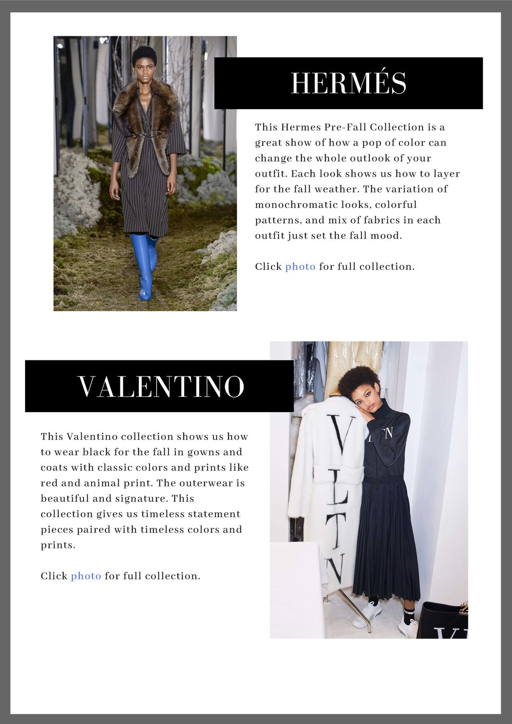 Our Favorite Pre-Fall Collections - Style Fanatic Stylings_Page_2.jpg