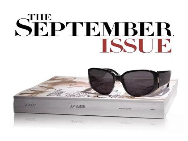 The_September_Issue.001_eb5c94d0-a709-4d63-a98c-37877cfb56c7_2048x2048.jpeg