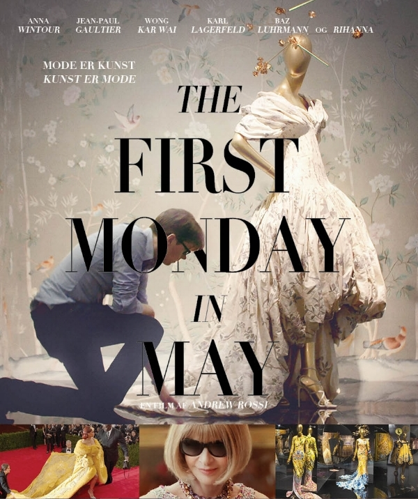 THE FIRST MONDAY IN MAY - Poster Denmark.jpg