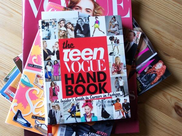 the-teen-vogue-handbook.jpg