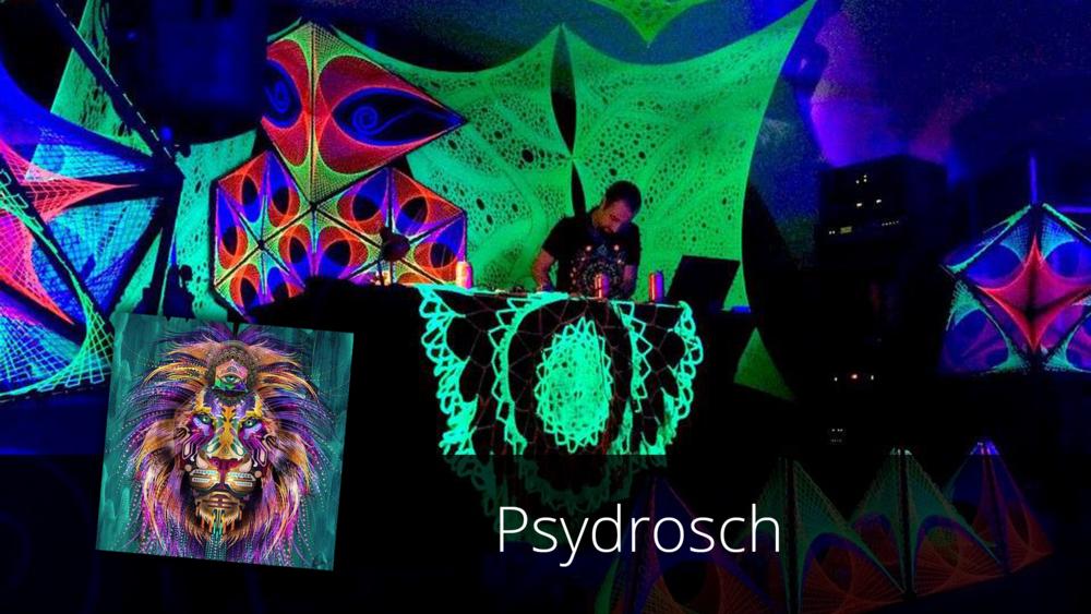 psydrosch.png