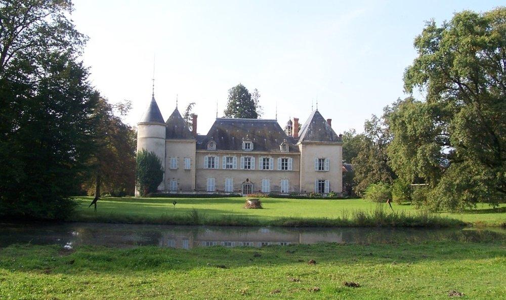 Chateau de vaugirard-facade-nord.jpg