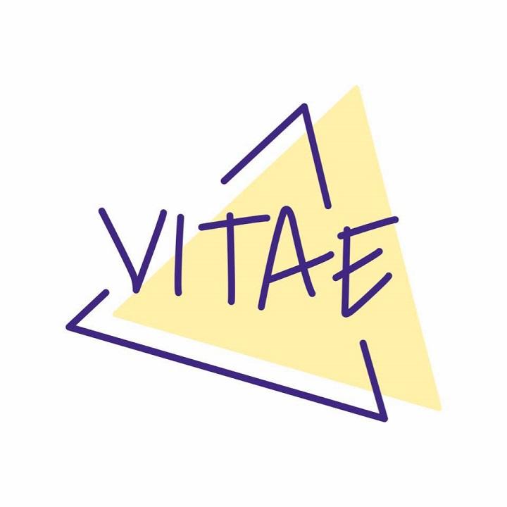 vitae-store-shop-ecovamos.jpg