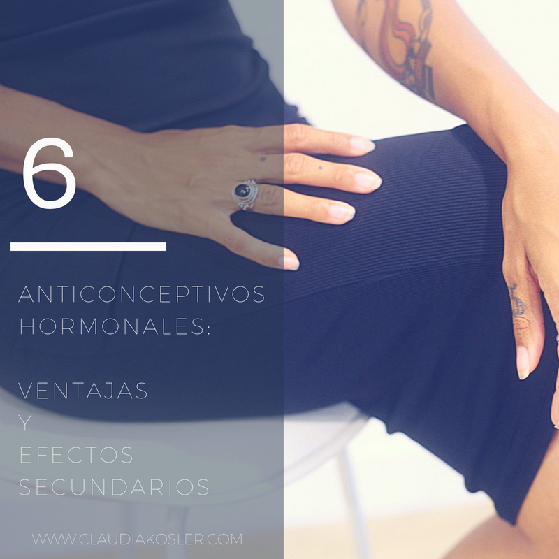 6anticonceptivos.jpg