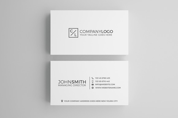 Business cards are your first contact with a potential client or customer. We offer single color to full color business cards on a variety of paper stocks.