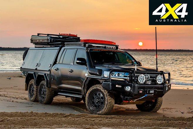 Custom-Toyota-Land-Cruiser-200-6x6-review.jpg