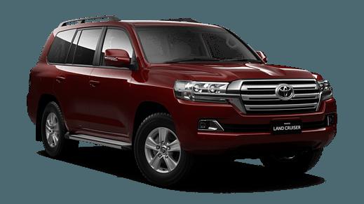 2017-01_Jan_LandCruiser-200_Wagon_4WD_DSL_GXL_M0_5496190M0FC113Q3_e360_003.png