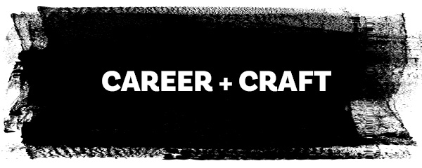 Career + craft @ The Imperfect Life