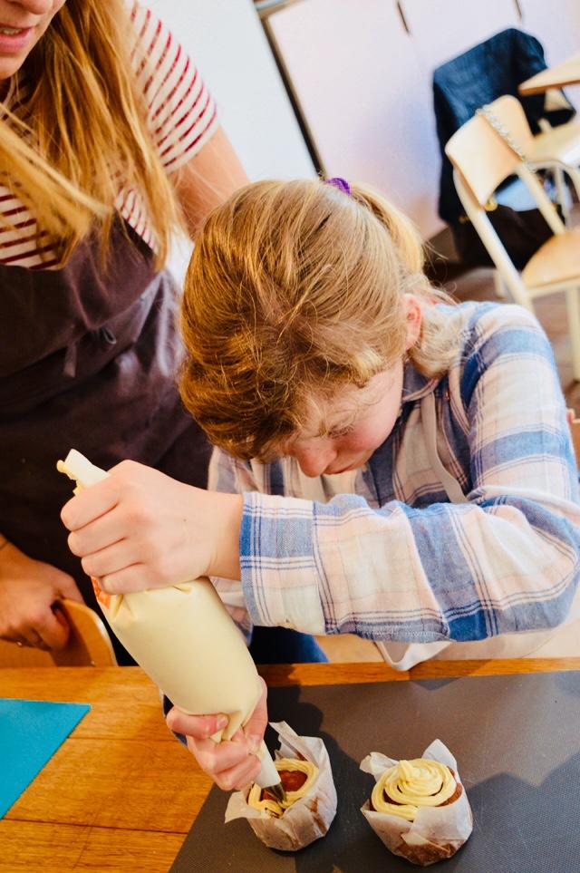 ateliers de cuisine pour enfants.jpg