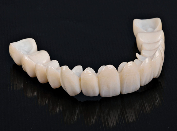 Zirconia Crown.png