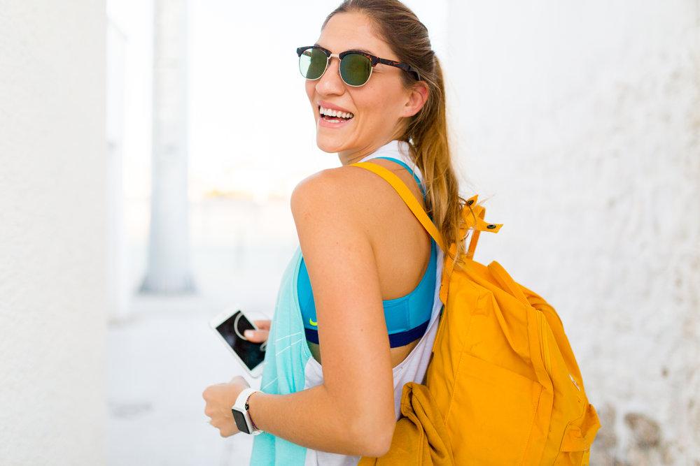 Temel Metabolizma Kalori Yakma Oranı – BMR