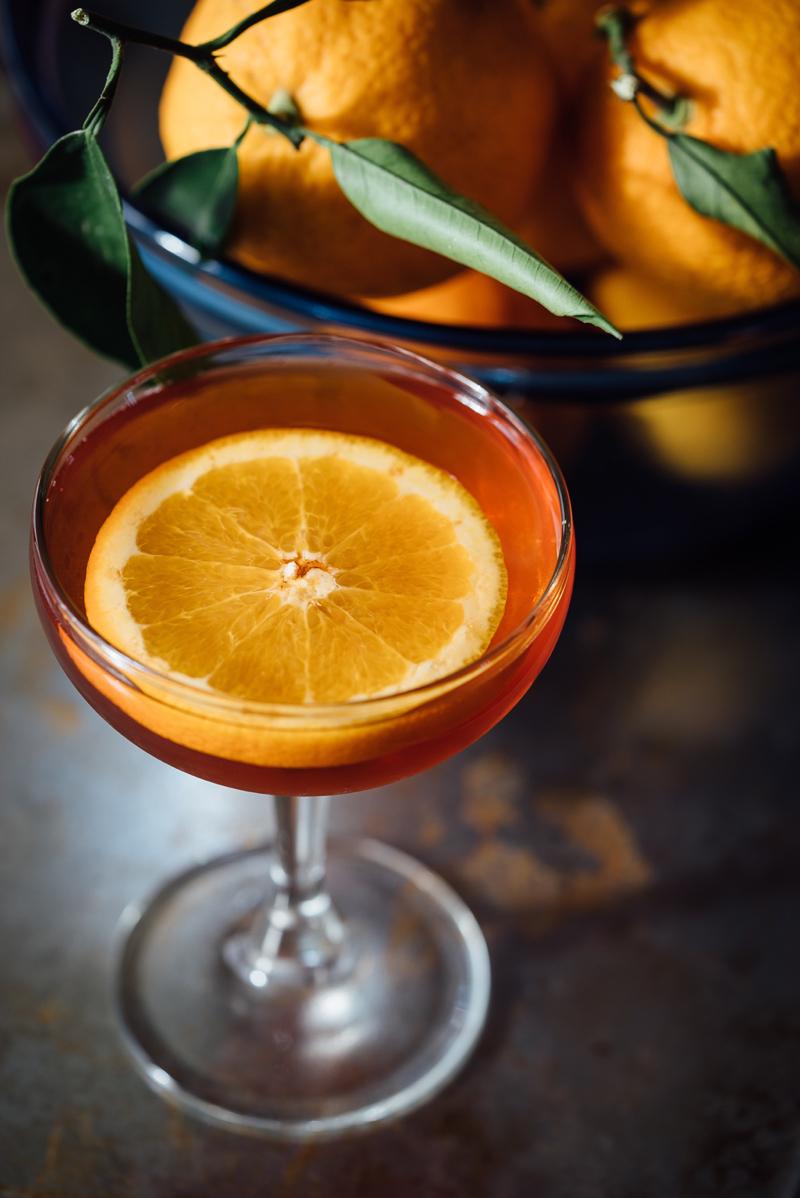 Orange  cocktail.jpg