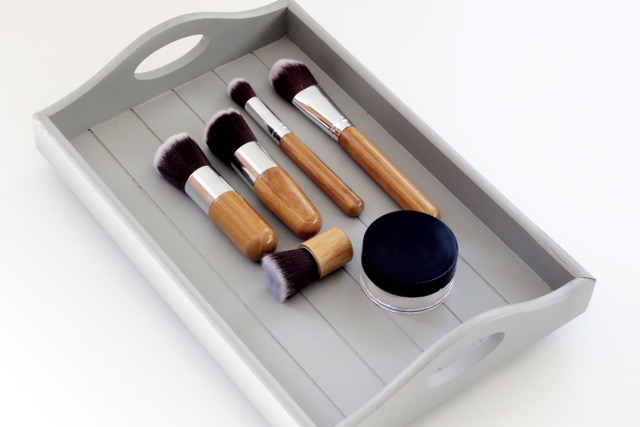 Makeup brushes (Meduim).jpeg