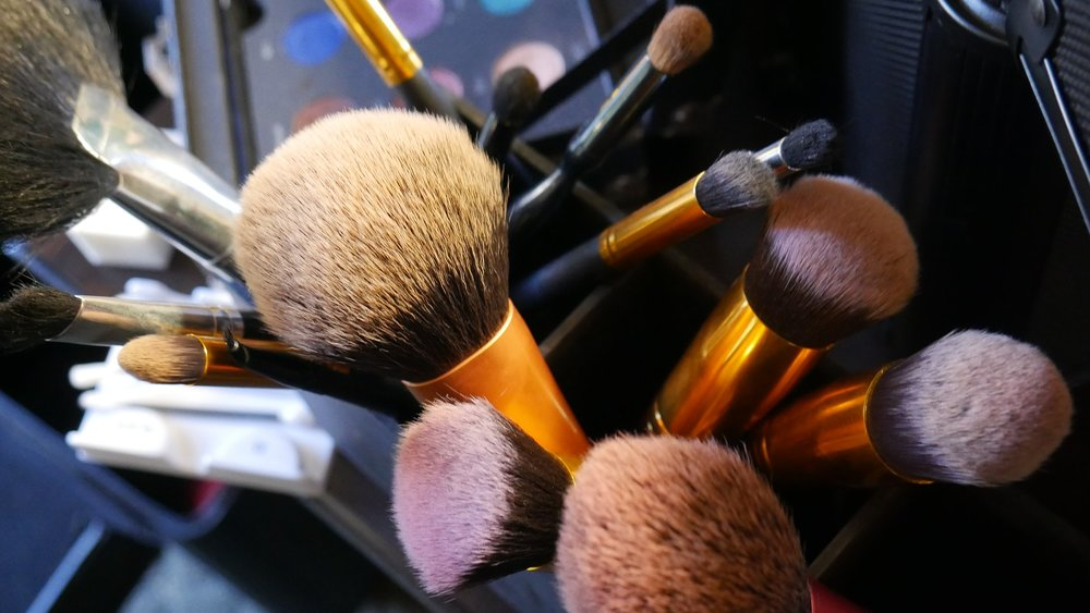 makeup brushes many.jpg