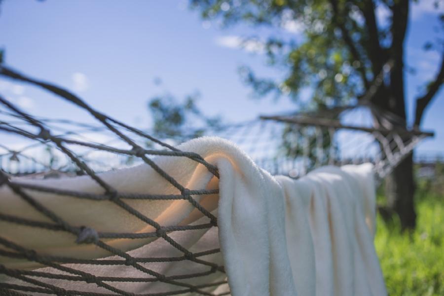 towel hamock.jpg