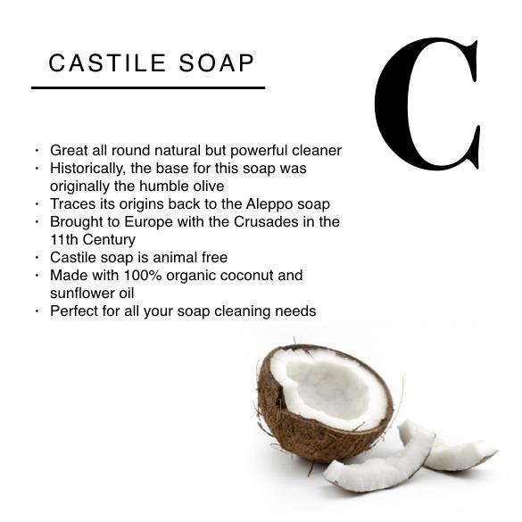IG Castile Soap Image2.jpg