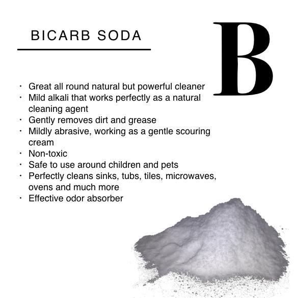 IG Bicarb Soda image.001.jpg
