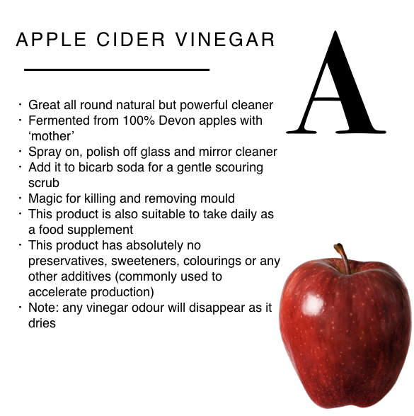 IG Apple cider image.001.jpg