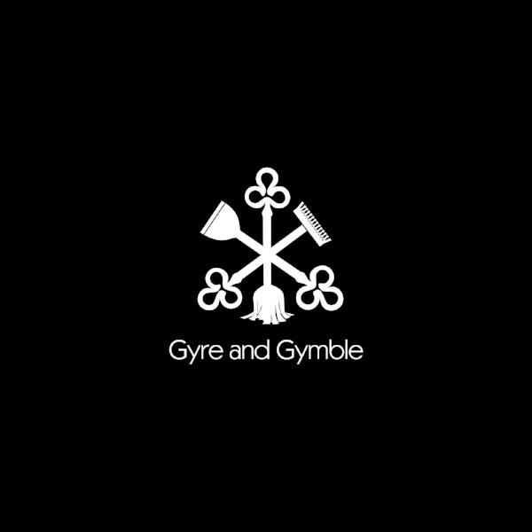 Logo monowhite.png