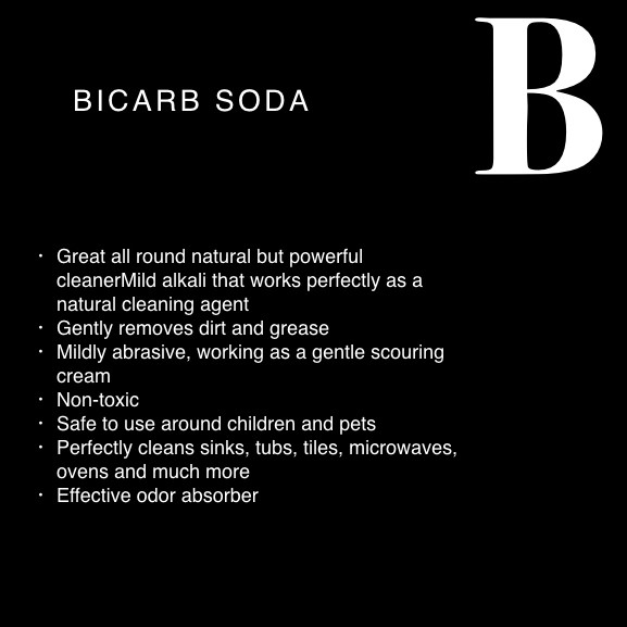 IG Bicarb Soda copy.001.jpg