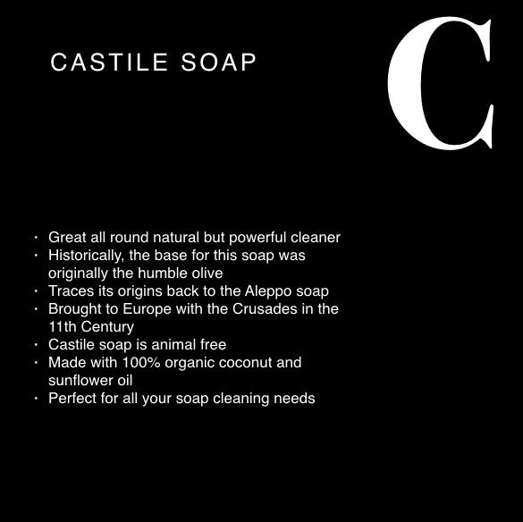 IG Castile Soap copy.001.jpg
