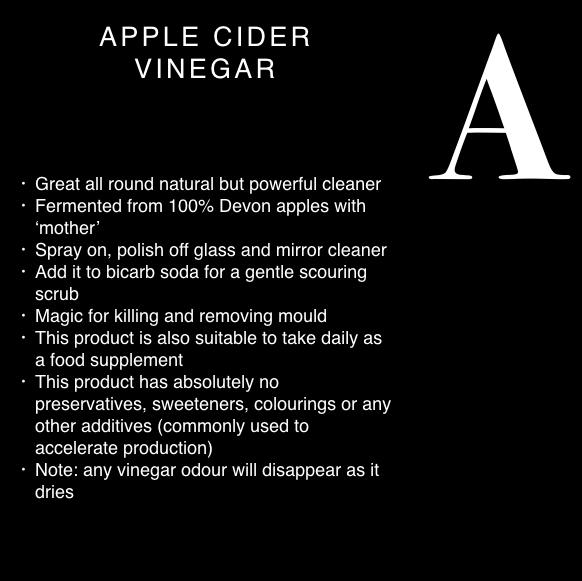 IG Apple cider 2copy.001.jpg