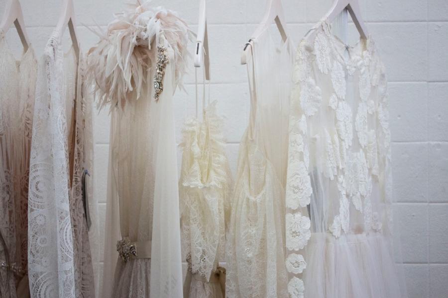 dress-2583092_1920.jpg