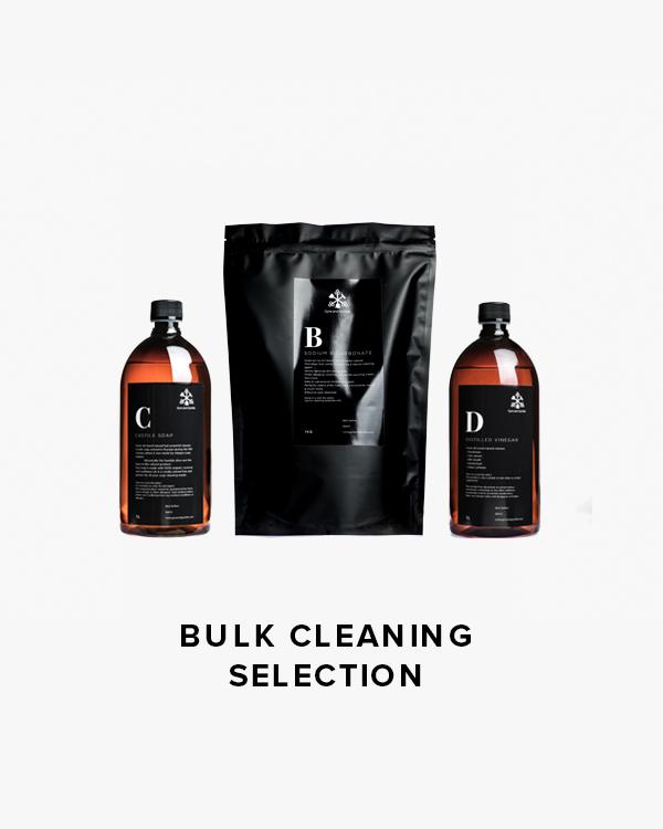 bulk_cleaning.jpg