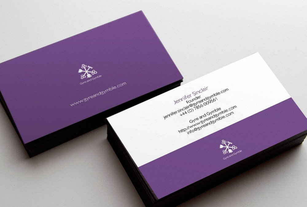 Gyre and Gymble Business Card.jpg