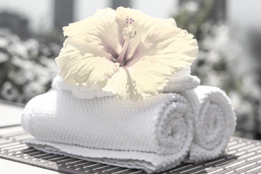 towel-2608095_1920.jpg