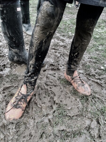 Rugby boots.jpg