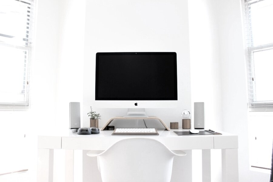 desk with computer.jpg