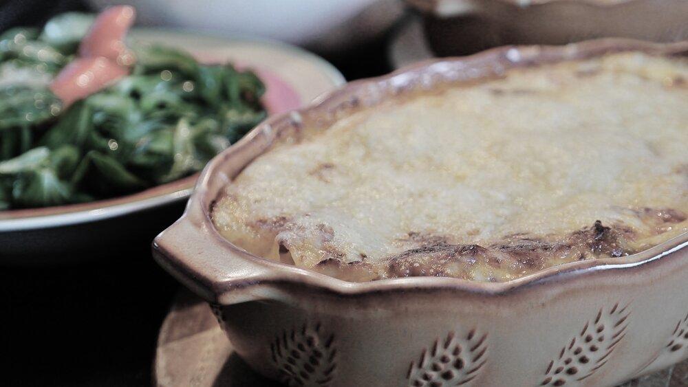 lasagna ceramic dish.jpg